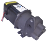 Heater Booster Pumps