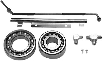 402-1405 - 50DN BELT DRIVE GENERATOR REPAIR KIT