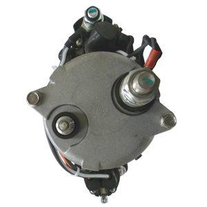 M97R3009SE 24VOLT 6.0KW 10TOOTH OEM PRESTOLITE LEECE-NEVILLE STARTER