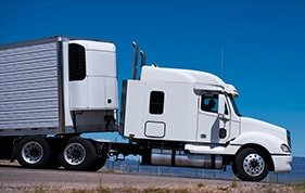 Commercial Trucking & Refrigeration Fleets